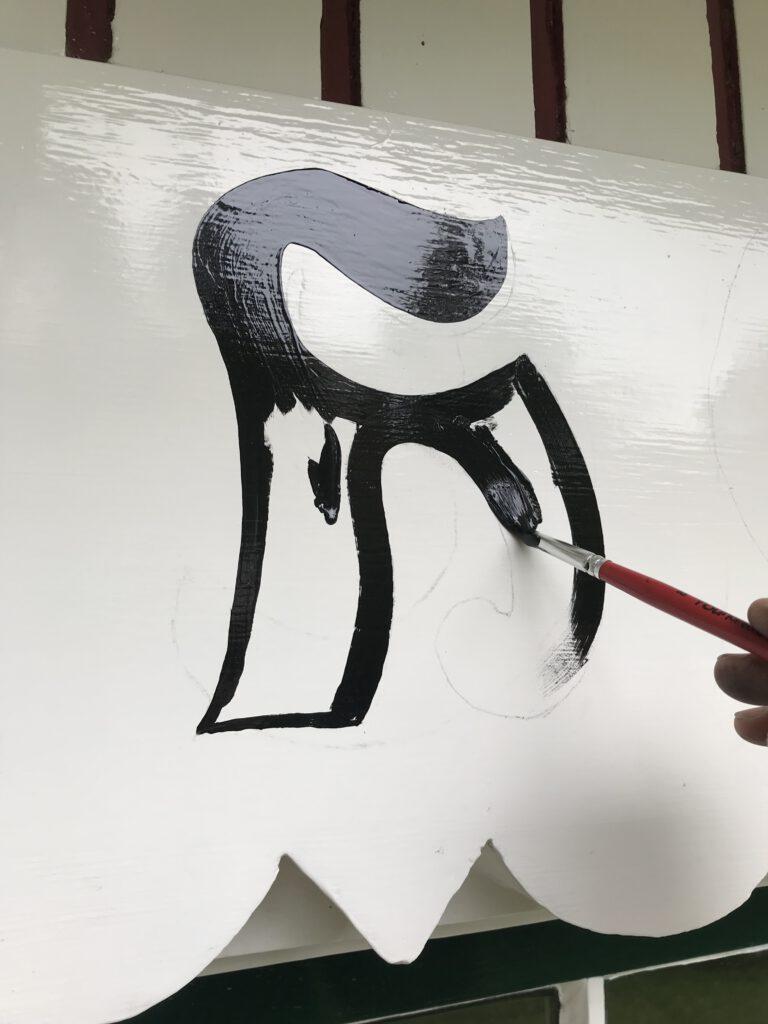 schilderwerk precisie